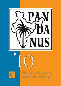 pandanus4-1_web