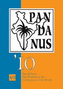 pandanus4-2_web