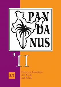 pandanus5-1_web