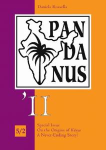 pandanus5-2_web