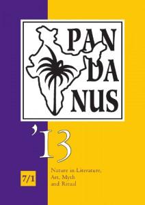pandanus7-1