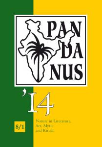 pandanus8-1_web