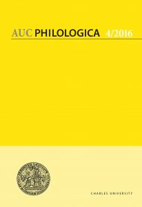 philologica201604
