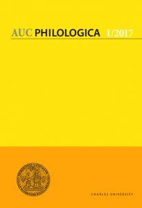 philologica201701