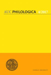 philologica201704
