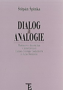 dialog_a_analogie