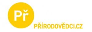 Logo_Prirodovedci_CMYK-01