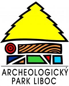 LogolibBAREVNE