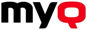 MyQ_logo