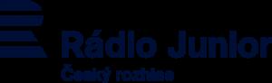 -Radio_Junior-Z-RGB