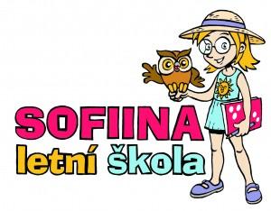 Sofiina letní škola