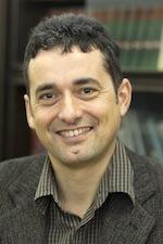 Petr Cermak