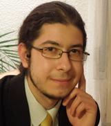 david_pavlorek