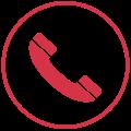 telefon120