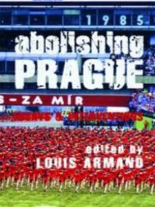 abolishing_prague_web