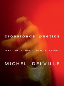 crossroads-poetics-web