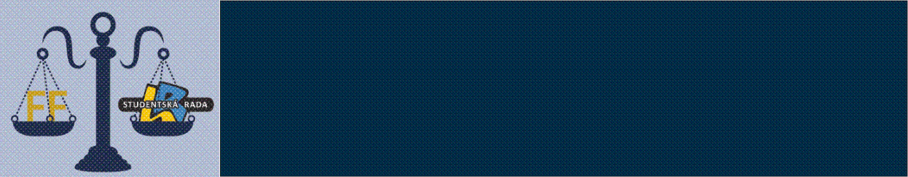 banner1280_250-SR Volby2014_blank2
