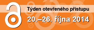 Open Access Week 2014