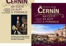 IFORUM-15465-version1-cernin_zm