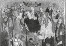 Obr.priloha z 14 svatých pomocníků