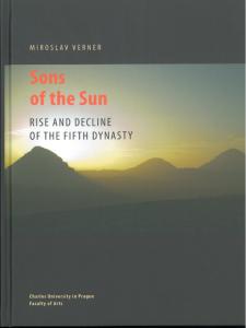 Son of the Sun_web