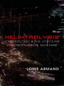 helixtrolysis_web