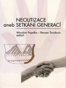 neolitizace_web