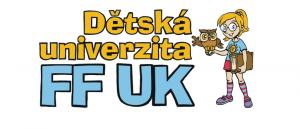 DU FFUK_banner