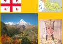 armenstina a gruzinstina uves aktualita