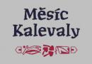 mesic_kalevaly