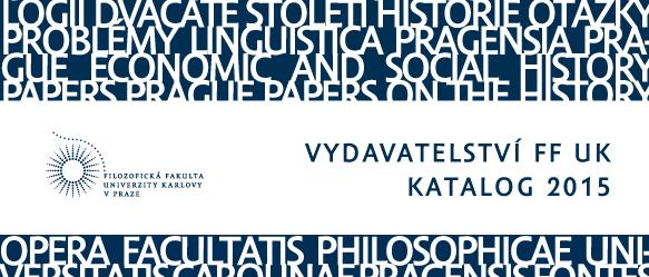top-banner-Katalog2015b