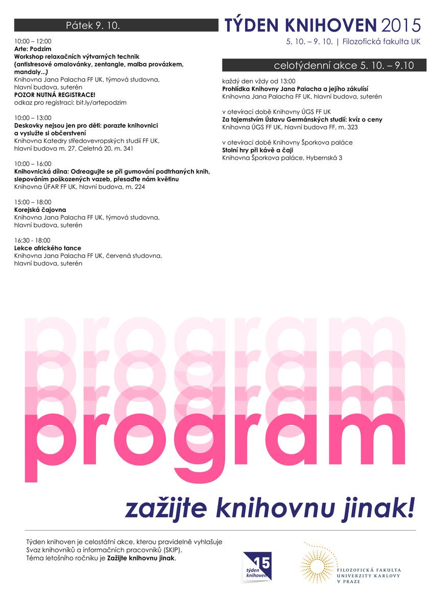 program_poster_B_WEB