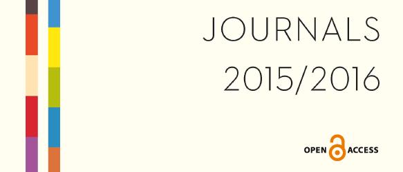 topbanner---journals2015-2016