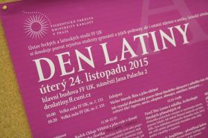 den latiny 2015 foto 5