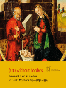 art-without-borders-web