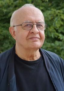 prof_Cermak_barevne
