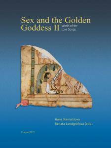 sex_and_the_golden_godessII_web