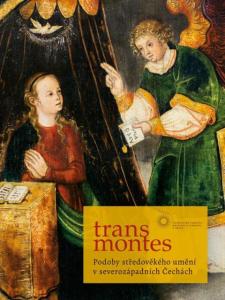 trans_montes_web