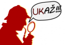 ukaz_web_maly