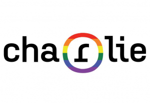 Charlie - logo