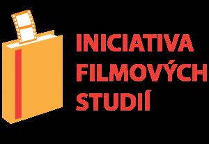 IFS_logo (1)