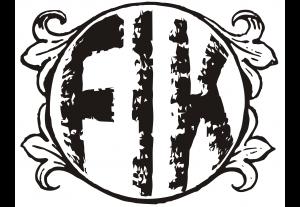Logo-FIK