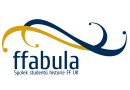 ffabula-color-ssh