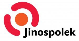 jinospolek