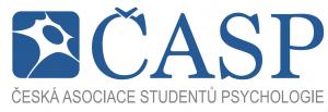 logo b+şl+ę