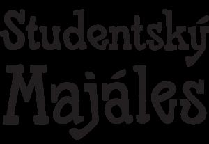 majales_logo_final_cmyk(1)-1