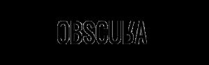 obscura-logo_1
