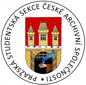psscas_logo