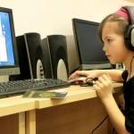 Jak zní Malá mořská víla v turečtině, finštině nebo čínštině? Zeptejte se dětí!