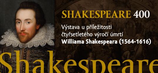 FF_vystava_Shakespeare_web_583x250-pixelu